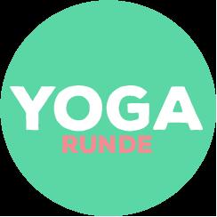 Yogarunde